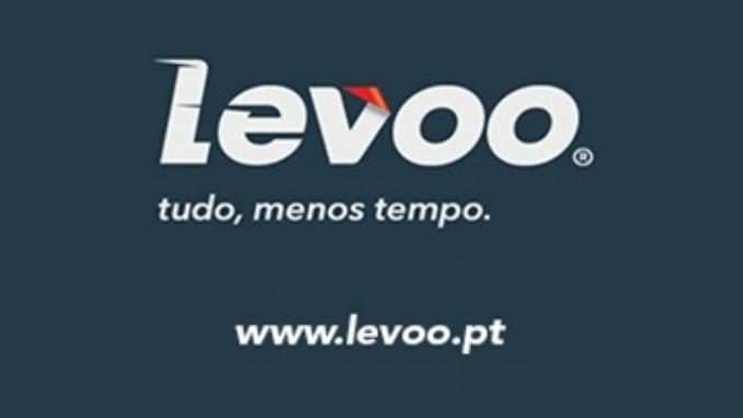 levoo