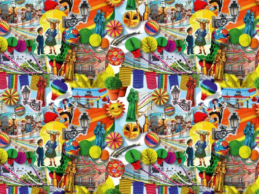 vidal-tecidos-festas-populares