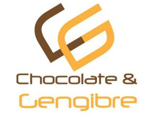 chocolate-gengibre