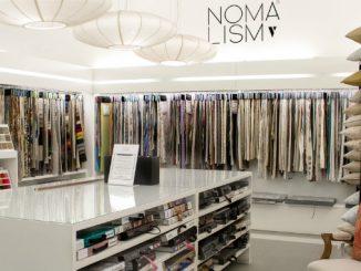 nomalism