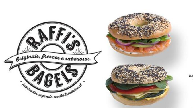 raffis-bagels