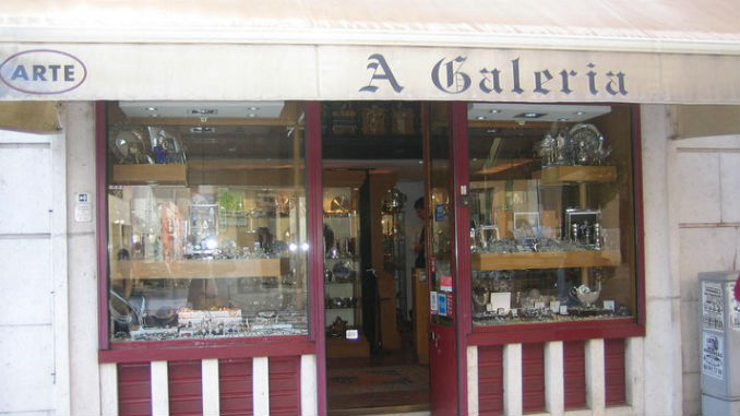 a-galeria-de-joias