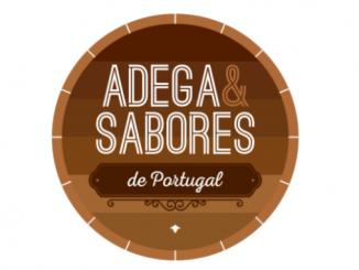 adega-e-sabores-de-portugal