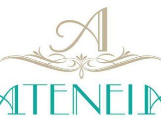 ateneia