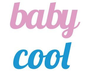 baby-cool