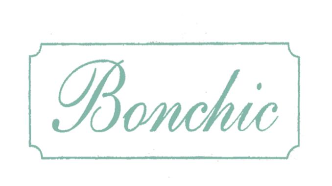 bonchic