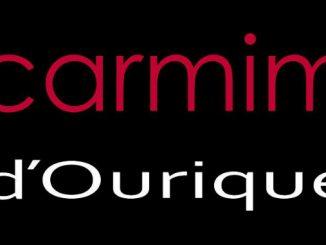 carmin-dourique