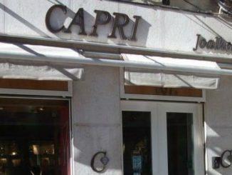 carpi-joalheiros