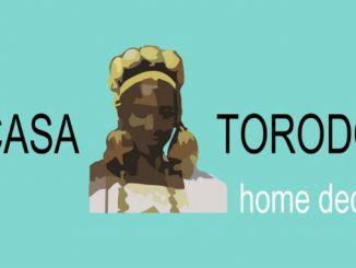 casa-torodo