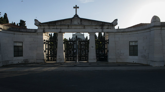 cemiterio-dos-prazeres