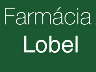 farmacia-lobel