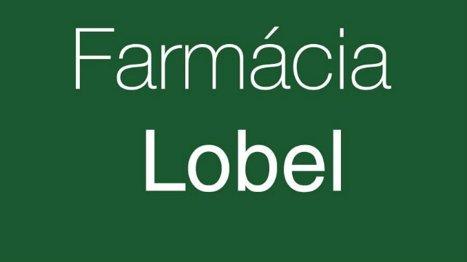 farmacia-lobel