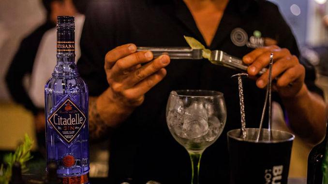 gin-corner