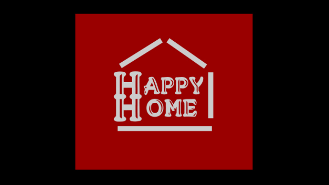 happy-home