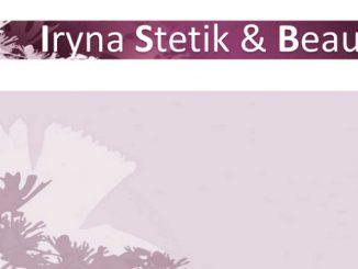 iryna-stetik