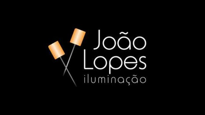 joao-lopes-iluminacao