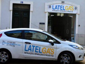 latel-gas