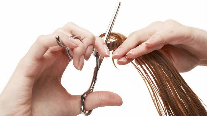 luisa-fevereiro-cabeleireiros