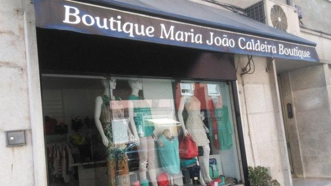 maria-joao-caldeira-boutique