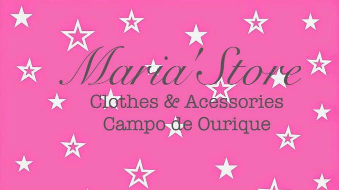 maria-store