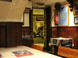 mignon-sports-bar
