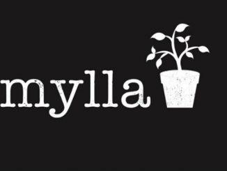 mylla