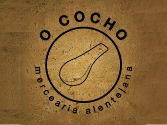 o-cocho