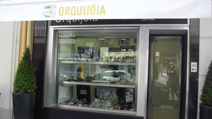 orquijoia