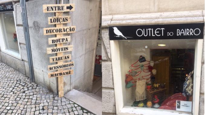 outlet-do-bairro