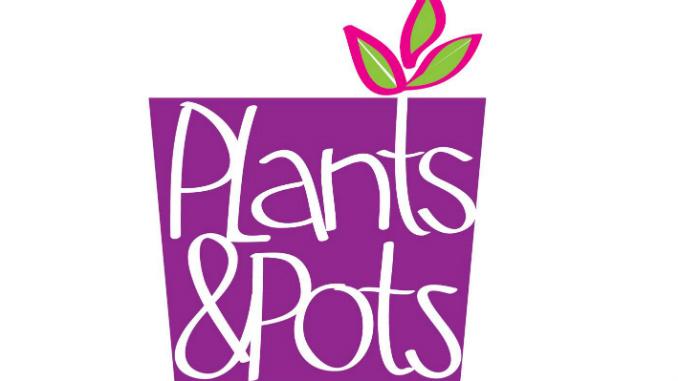 plants-e-pots