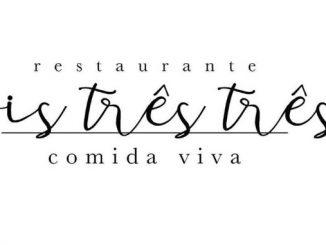 restaurante-dois-tres-tres