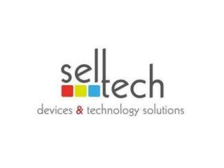 sell-tech