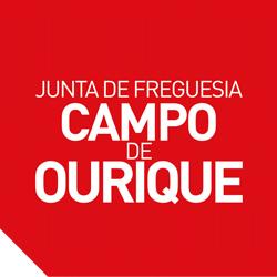logo-full-JFCO-250x250px