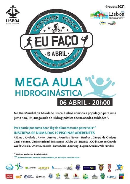 Mega-Aula-HIdroginástica