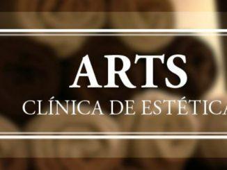 arts clinica estetica