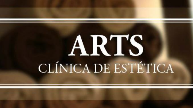 arts clinica estetica