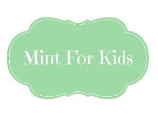mint for kids