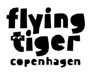 flying-tiger