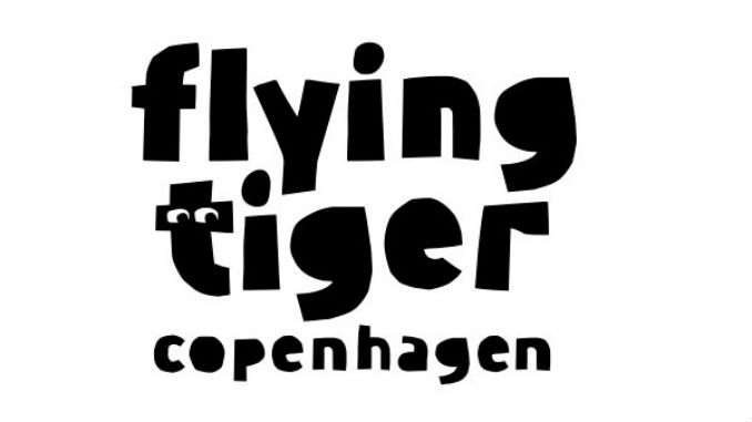 flying-tiger