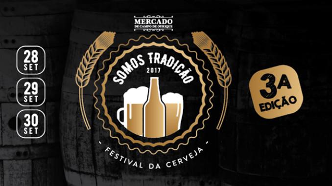 mercado cerveja