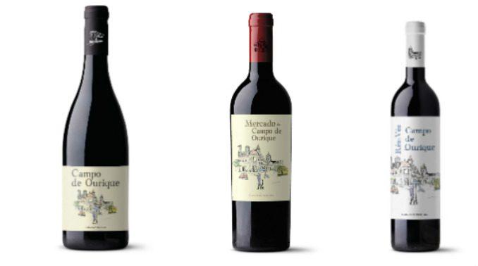 vinho-mercado-campo-de-ourique