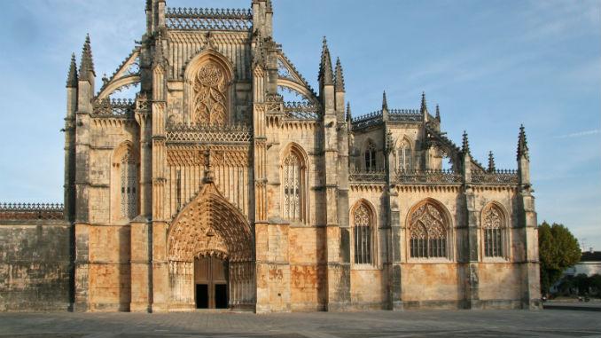 Mosteiro_da_Batalha_78a