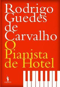 o-pianista-de-hotel