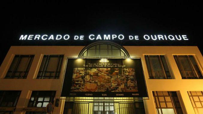 Mercado-de-Campo-de-Ourique