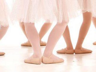 dance etc