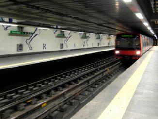 metro libsoa