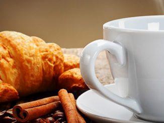 o meu café