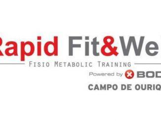 rapid fit