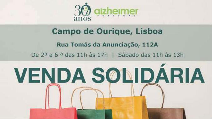 Alzheimer-Portugal_Venda-Solidária2018
