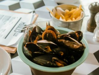 moules-beer-moules-82736